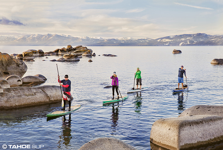 group-tahoe-sup-photo