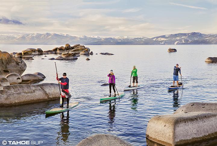 group-tahoe-sup-photo